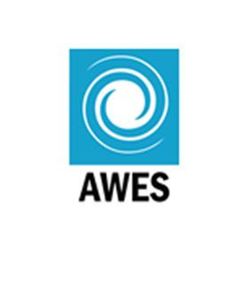 The Australasian Wind Engineering Society